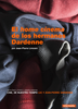 El home cinema de los hermanos Dardenne